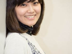 扩展眼界海外留学,声优金元寿子宣布自己前往海外留学暂停工作