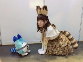 话题:如何看待尾崎由香在电视节目的发言