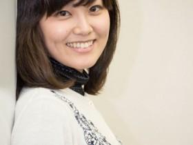 扩展眼界海外留学,声优金元寿子宣布自己前往海外留学暂停工作(事务所宣布金元寿子留学归来)