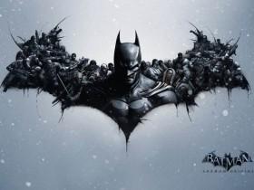 超人是蝙蝠侠唯一打不过的人,担心杀手鳄丧命,蝙蝠侠从不用全力