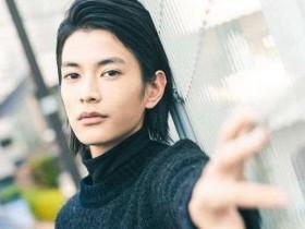 周杰伦新歌男主角是谁?渡边圭祐曾出演假面骑士